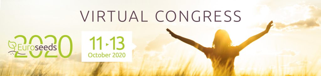 Euroseeds Virtual Congress 2020